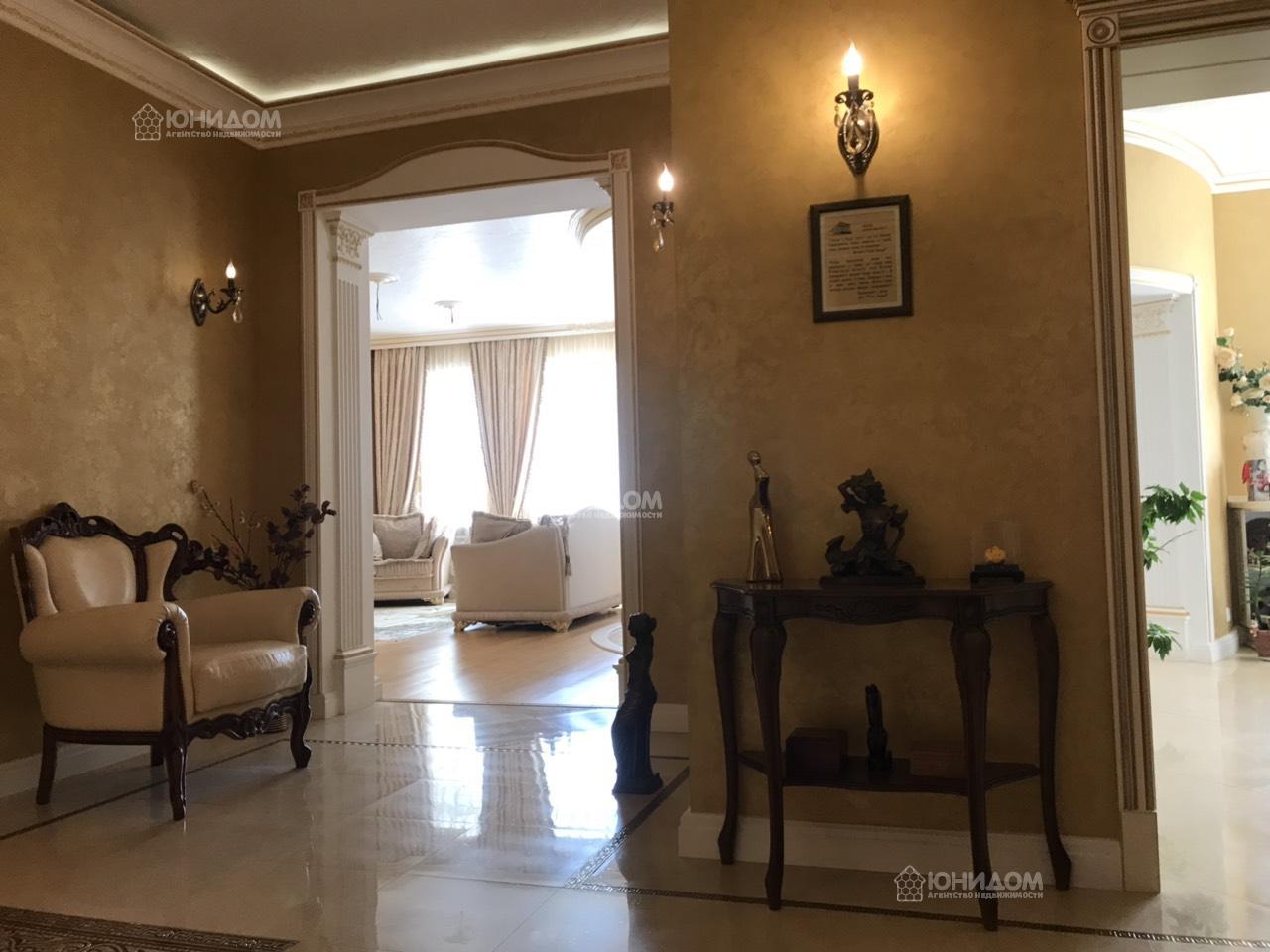 Продам инд по адресу Россия, Тюменская область, Тюмень, Александра Логунова, 11 фото 2 по выгодной цене