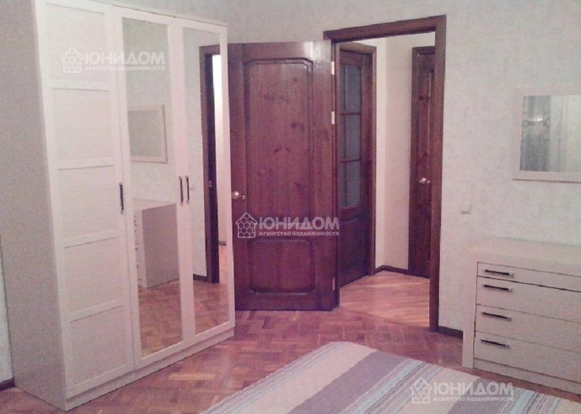 Продам инд по адресу Россия, Тюменская область, Тюмень, Герцена, 84 к2 фото 5 по выгодной цене