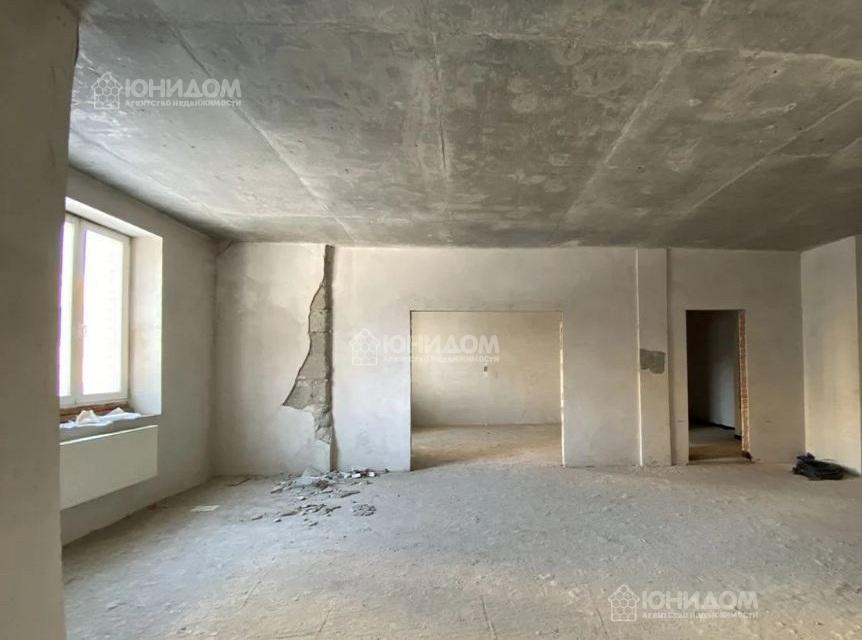 Продам инд по адресу Россия, Тюменская область, Тюмень, Фабричная, 7 к1 фото 1 по выгодной цене