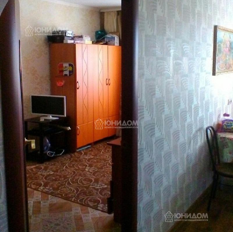 Продам инд по адресу Россия, Тюменская область, Тюмень, Суходольская, 18 фото 2 по выгодной цене