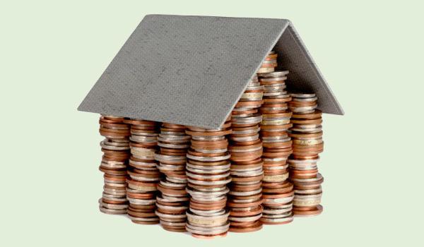 Как сэкономить при улучшении своих жилищных условий?