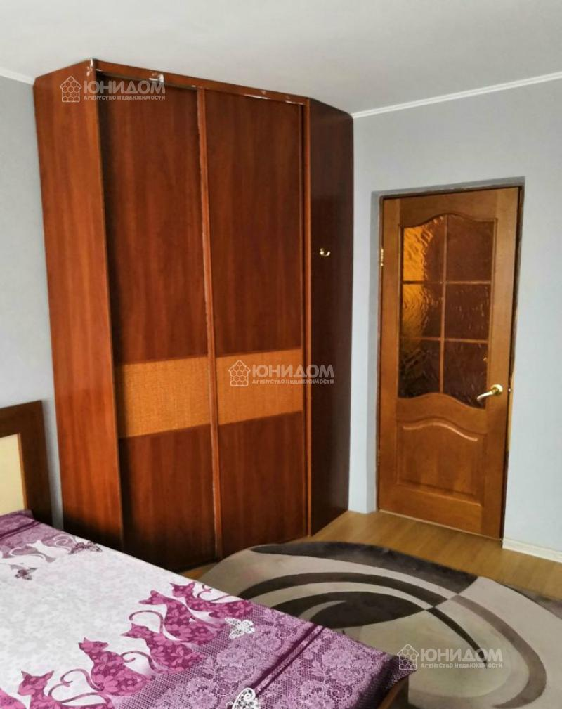 Продам 3-комн. квартиру по адресу Россия, Тюменская область, Тюмень, Велижанская 72 фото 7 по выгодной цене