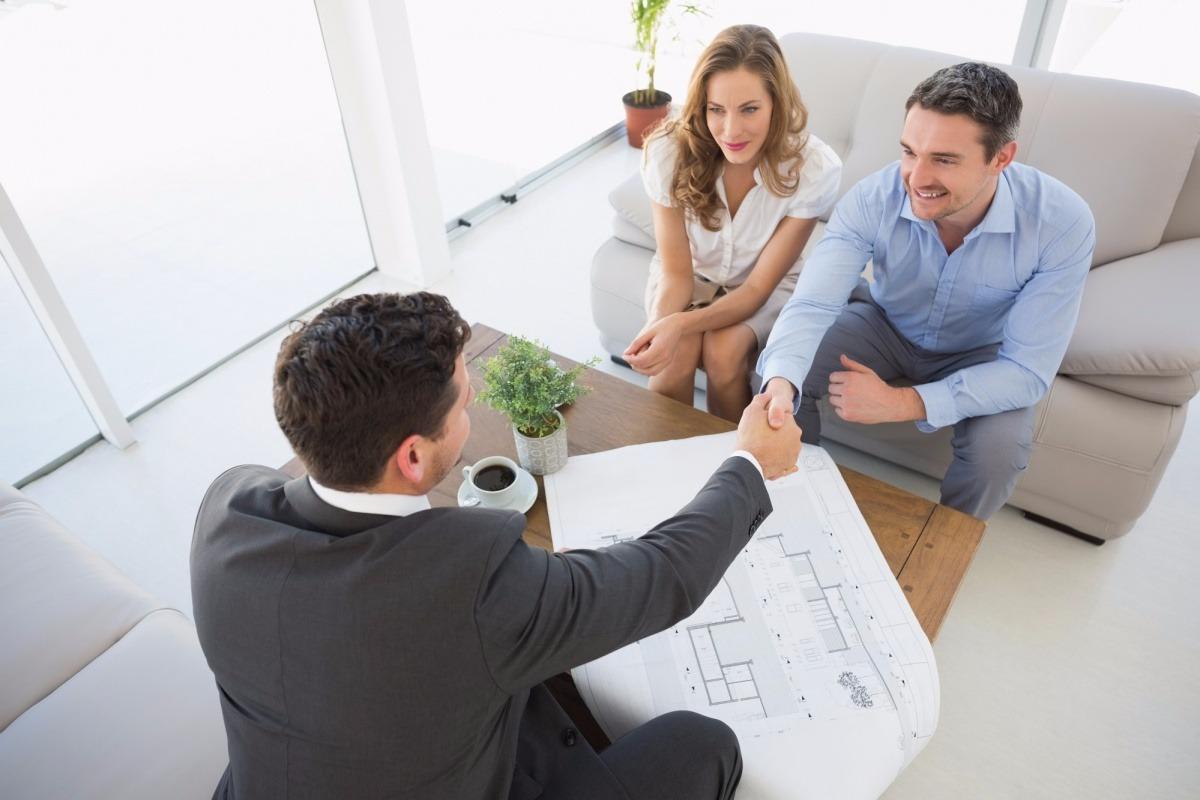 Показ и просмотр квартиры. Чего не стоит делать?