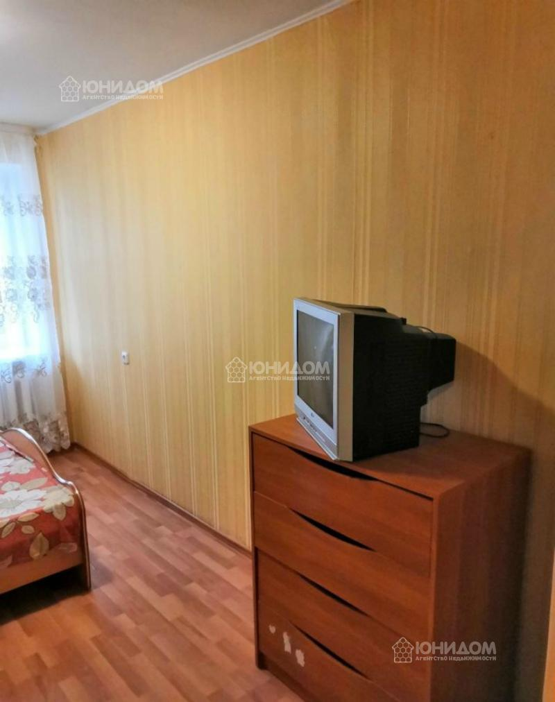 Продам 3-комн. квартиру по адресу Россия, Тюменская область, Тюмень, Велижанская 72 фото 2 по выгодной цене