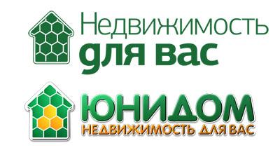 Старое новое имя на рынке недвижимости