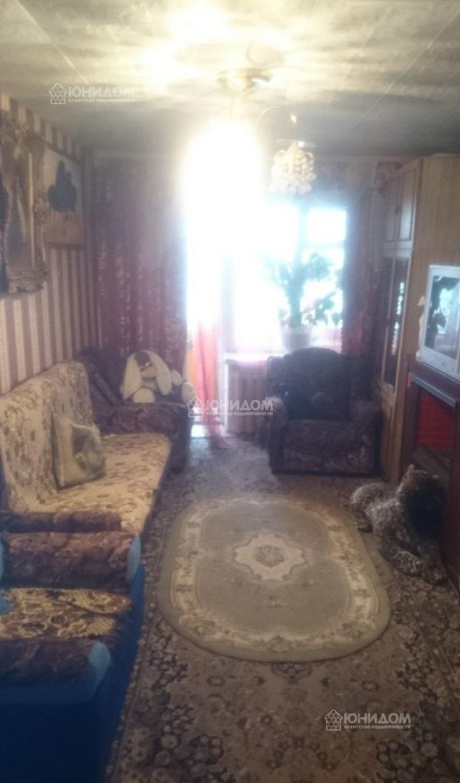 Продам инд по адресу Россия, Тюменская область, Тюмень, Республики, 194 фото 0 по выгодной цене