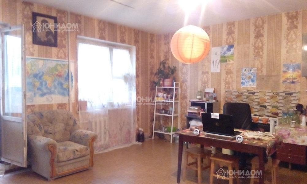 Продам инд по адресу Россия, Тюменская область, Тюмень, Широтная, 156 к1 фото 1 по выгодной цене