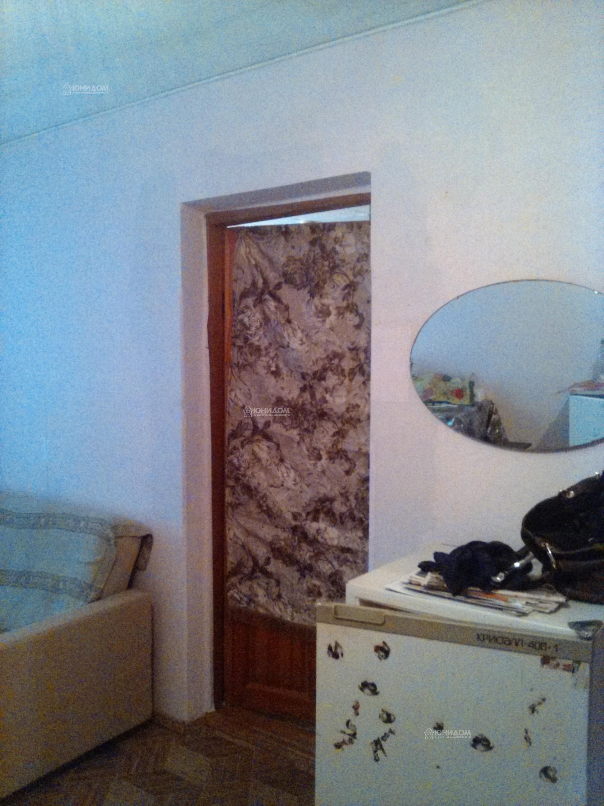 Продам инд по адресу Россия, Тюменская область, Тюмень, Станционная, 18 фото 7 по выгодной цене