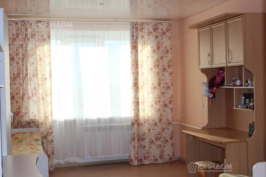 Продам инд по адресу Россия, Тюменская область, Тюмень, Ватутина, 79 к1 фото 11 по выгодной цене