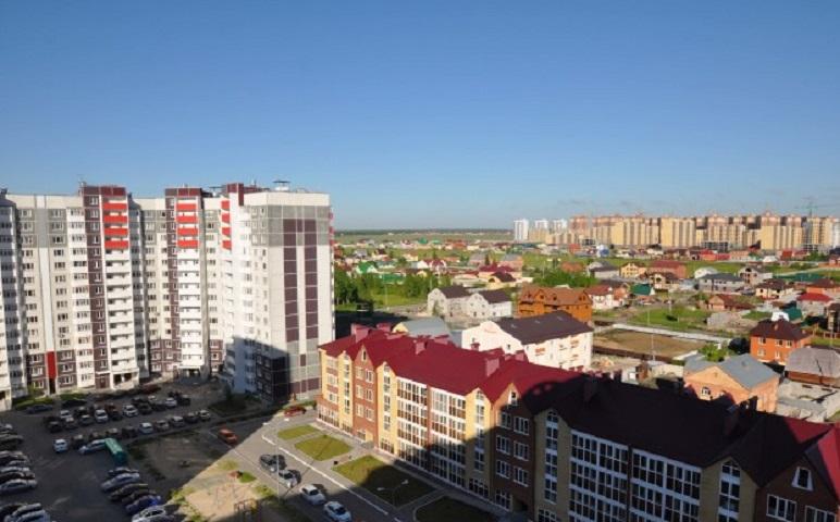 Продам инд по адресу Россия, Тюменская область, Тюмень, Широтная, 190 фото 15 по выгодной цене