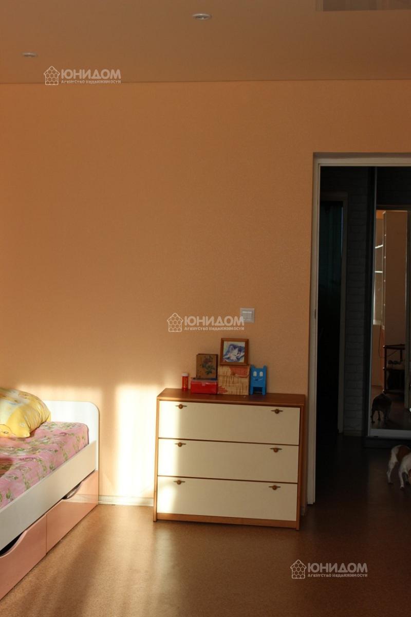 Продам инд по адресу Россия, Тюменская область, Тюмень, Ватутина, 79 к1 фото 10 по выгодной цене