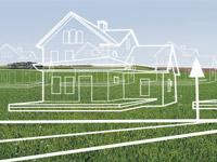 Как построить или купить готовый дом? Бесплатный семинар.