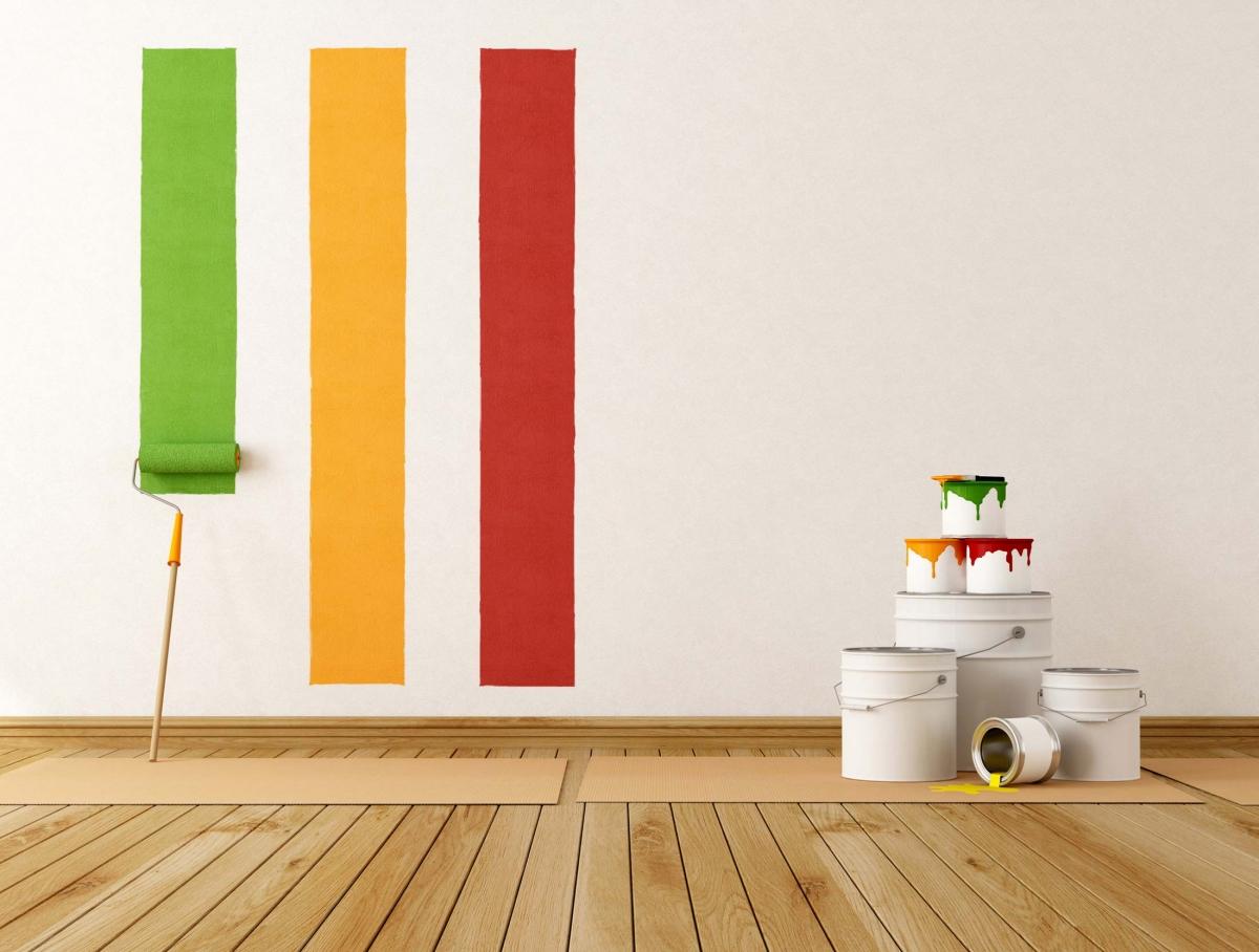 Ремонт квартиры в новостройке: этапы, особенности, способы экономии