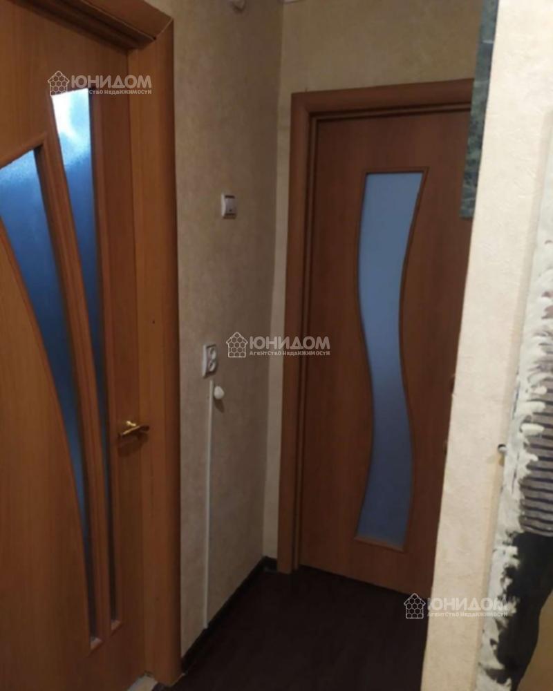 Продам инд по адресу Россия, Тюменская область, Тюмень, Игримская, 24 фото 12 по выгодной цене