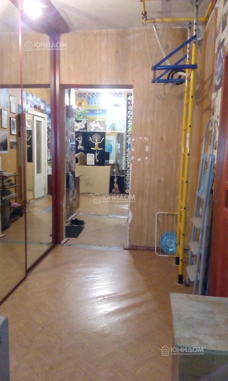 Продам инд по адресу Россия, Тюменская область, Тюмень, Широтная, 156 к1 фото 16 по выгодной цене