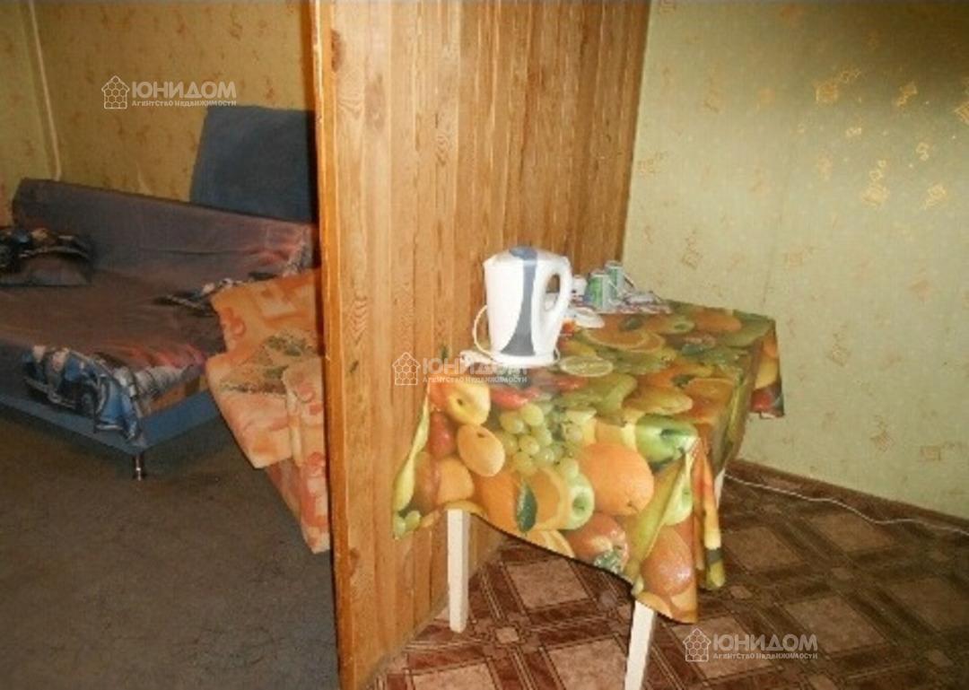 Продам инд по адресу Россия, Тюменская область, Тюмень, Республики, 216 фото 3 по выгодной цене