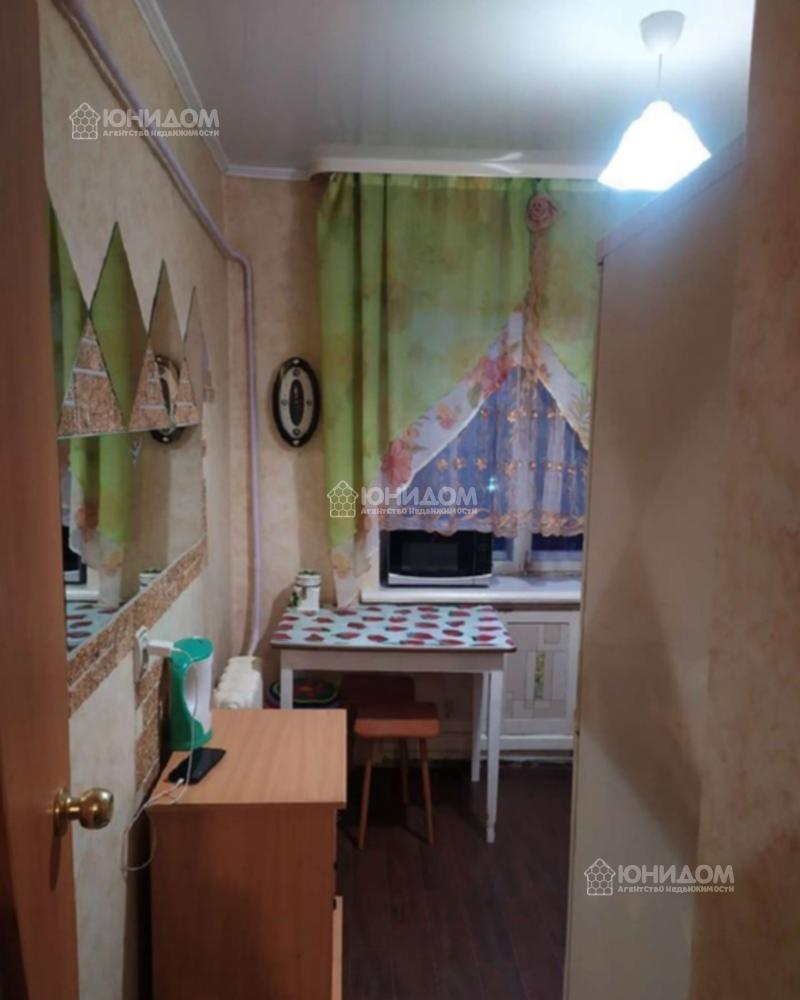 Продам инд по адресу Россия, Тюменская область, Тюмень, Игримская, 24 фото 0 по выгодной цене