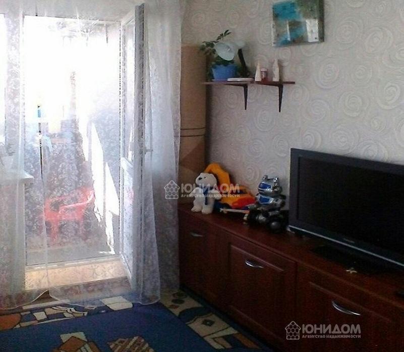 Продам инд по адресу Россия, Тюменская область, Тюмень, Суходольская, 18 фото 3 по выгодной цене