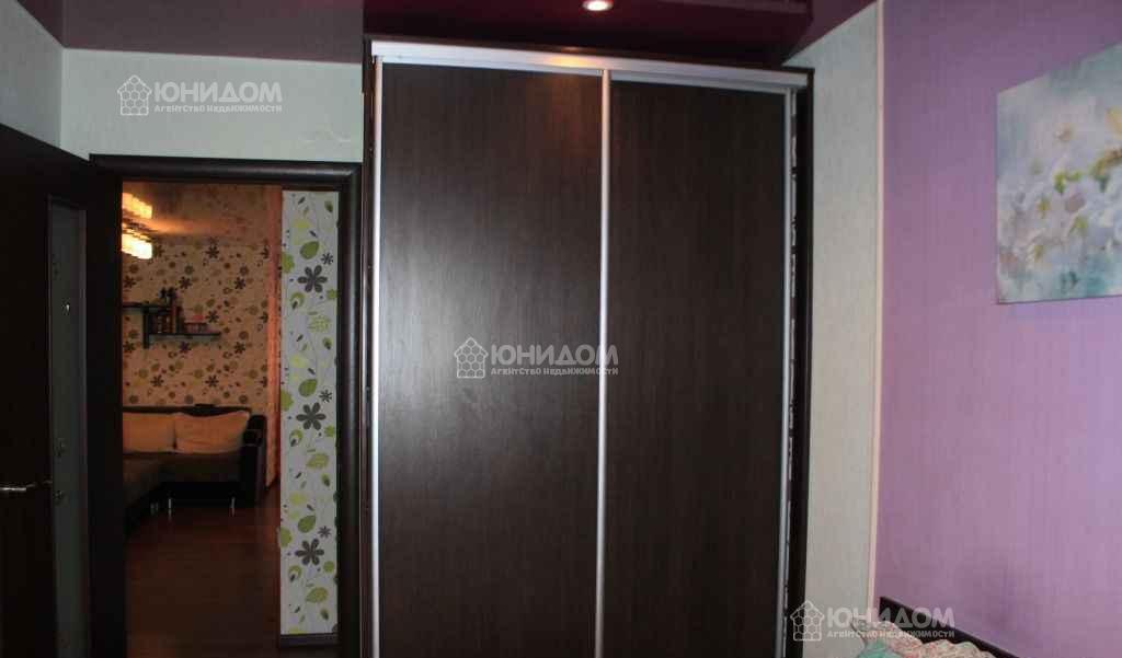 Продам инд по адресу Россия, Тюменская область, Тюмень, Прокопия Артамонова, 9 фото 10 по выгодной цене