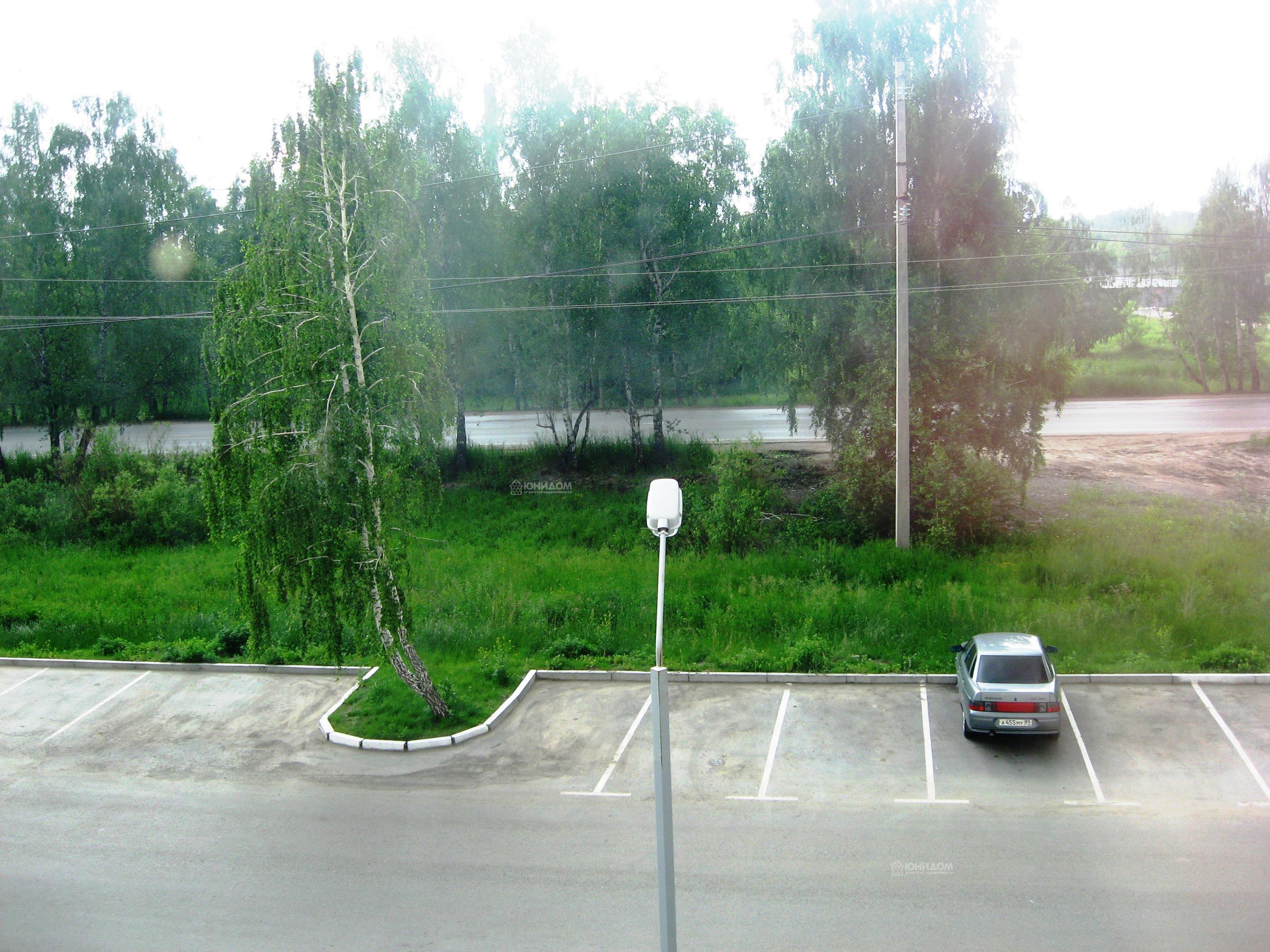 Продам 3-комн. квартиру по адресу Россия, Тюменская область, Тюмень, Беловежская 7 к1 фото 11 по выгодной цене