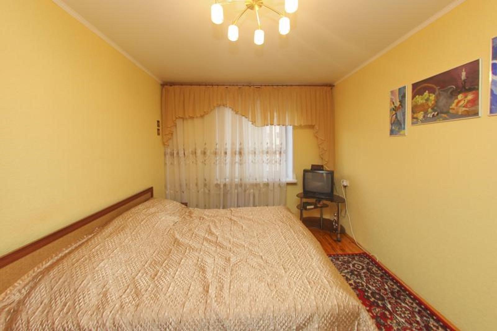 Продам инд по адресу Россия, Тюменская область, Тюмень, Флотская, 54 фото 8 по выгодной цене
