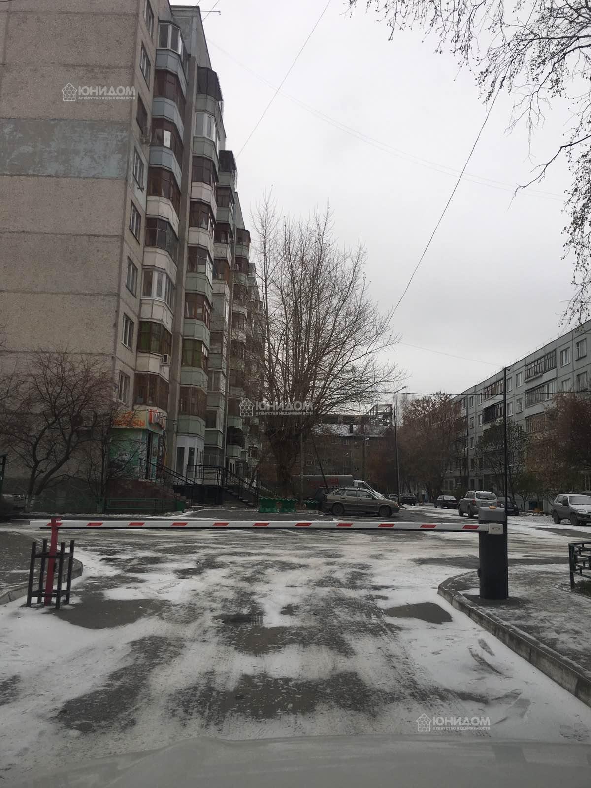 Продам инд по адресу Россия, Тюменская область, Тюмень, Энергетиков, 51 фото 6 по выгодной цене
