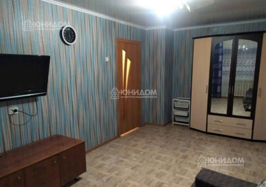 Продам инд по адресу Россия, Тюменская область, Тюмень, Игримская, 24 фото 1 по выгодной цене