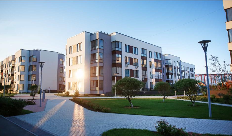 Успевайте приобрести трехкомнатную квартиру со скидкой 200 000 рублей!