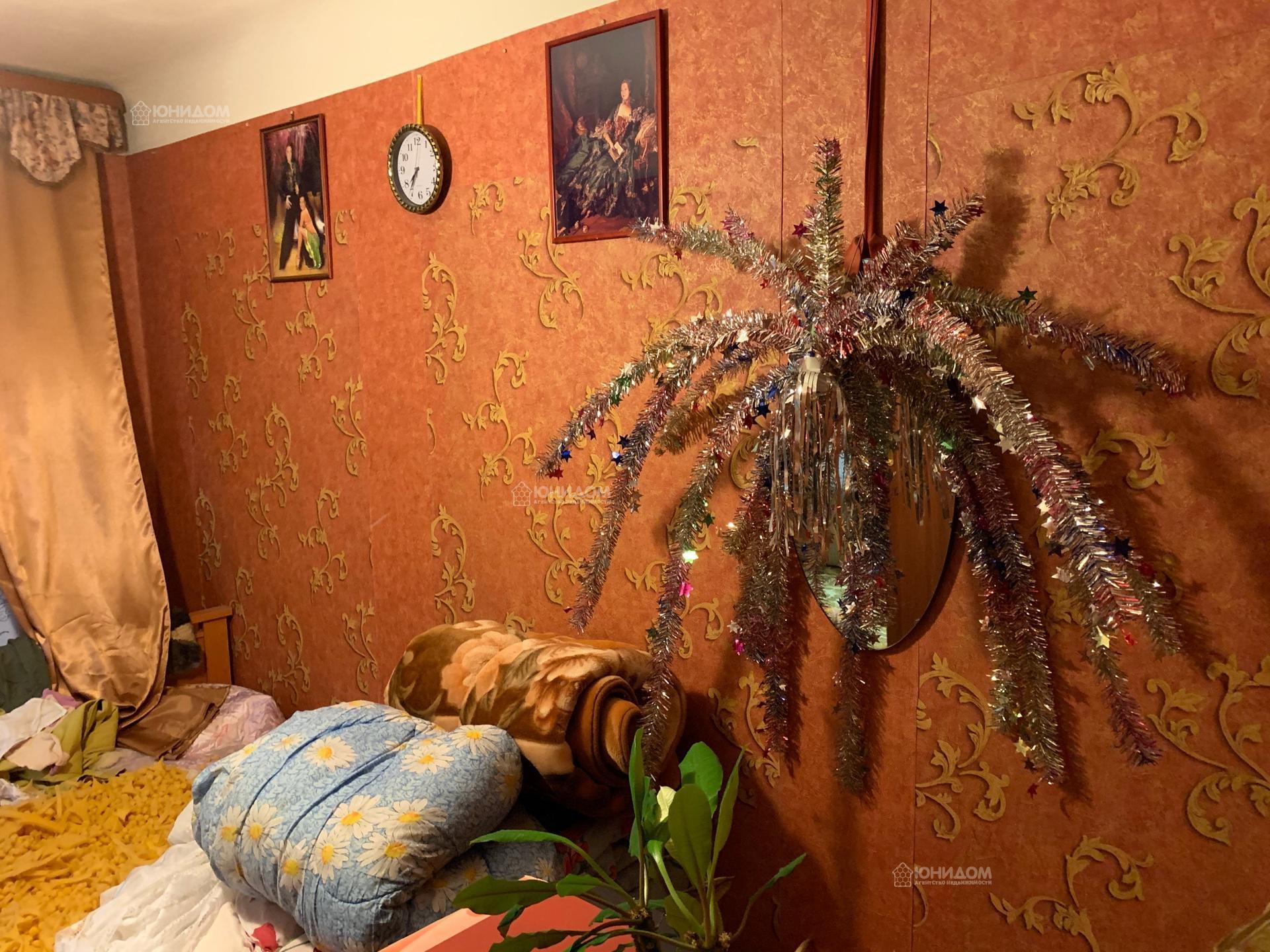 Продам инд по адресу Россия, Тюменская область, Тюмень, Червишевский тракт, 66 фото 6 по выгодной цене