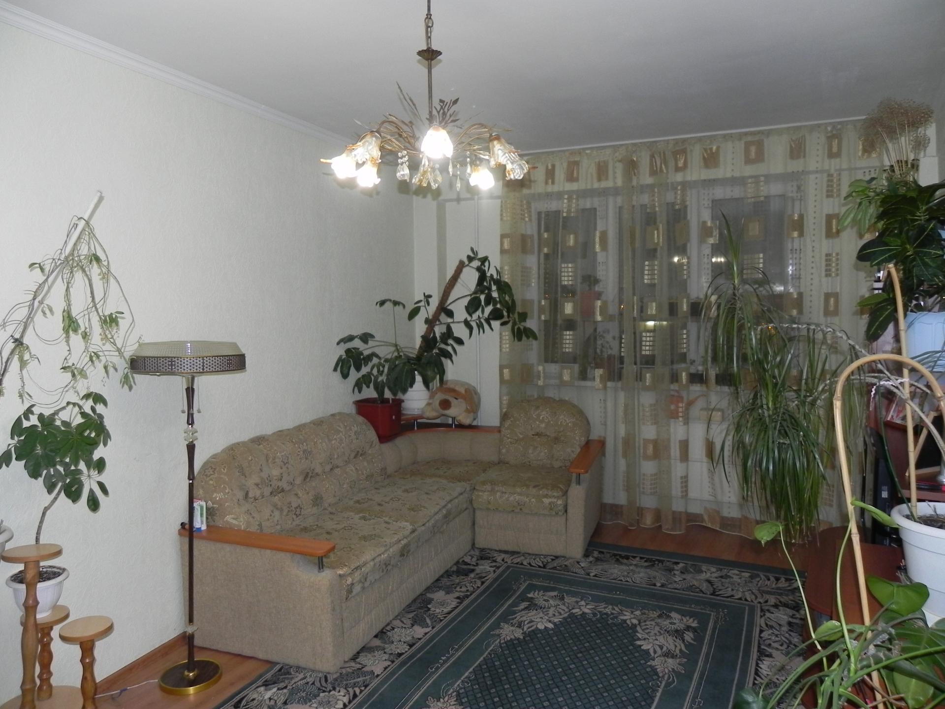 Продам инд по адресу Россия, Тюменская область, Тюмень, Федюнинского, 7 к1 фото 0 по выгодной цене