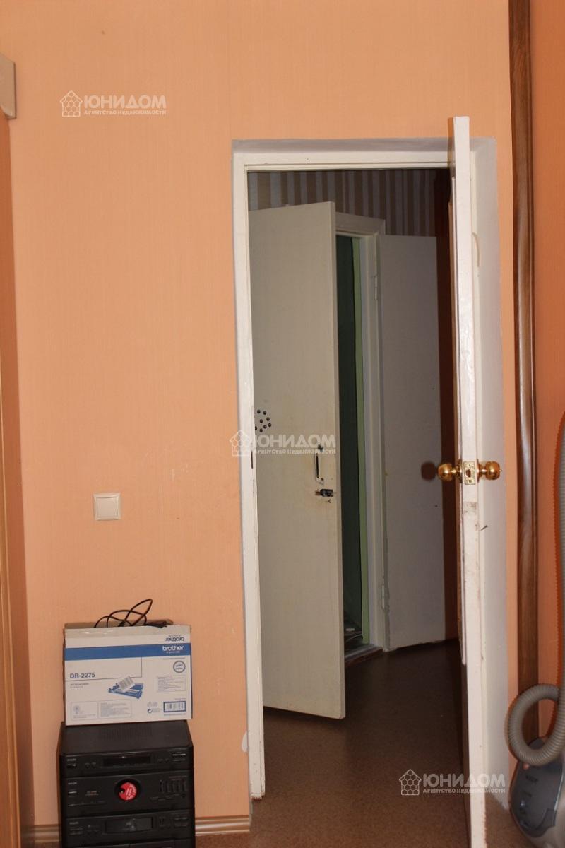 Продам инд по адресу Россия, Тюменская область, Тюмень, Ватутина, 79 к1 фото 13 по выгодной цене