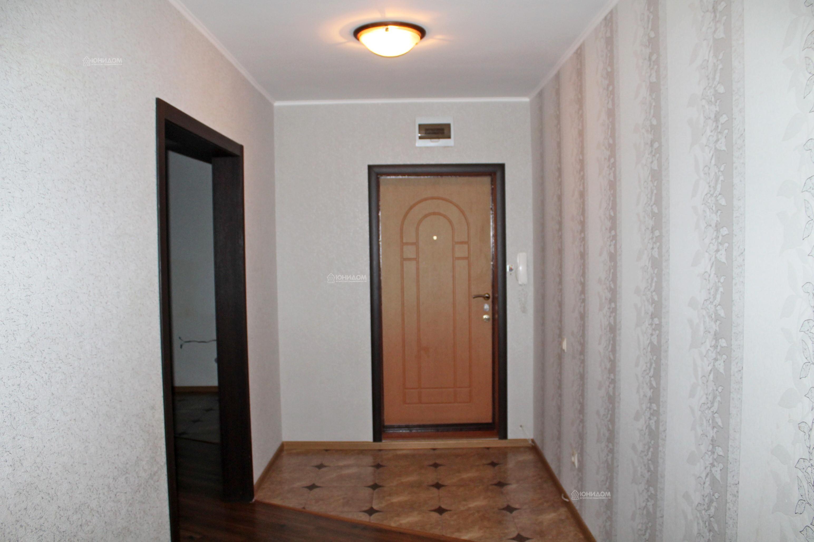 Продам инд по адресу Россия, Тюменская область, Тюмень, Малиновского, 6 фото 5 по выгодной цене