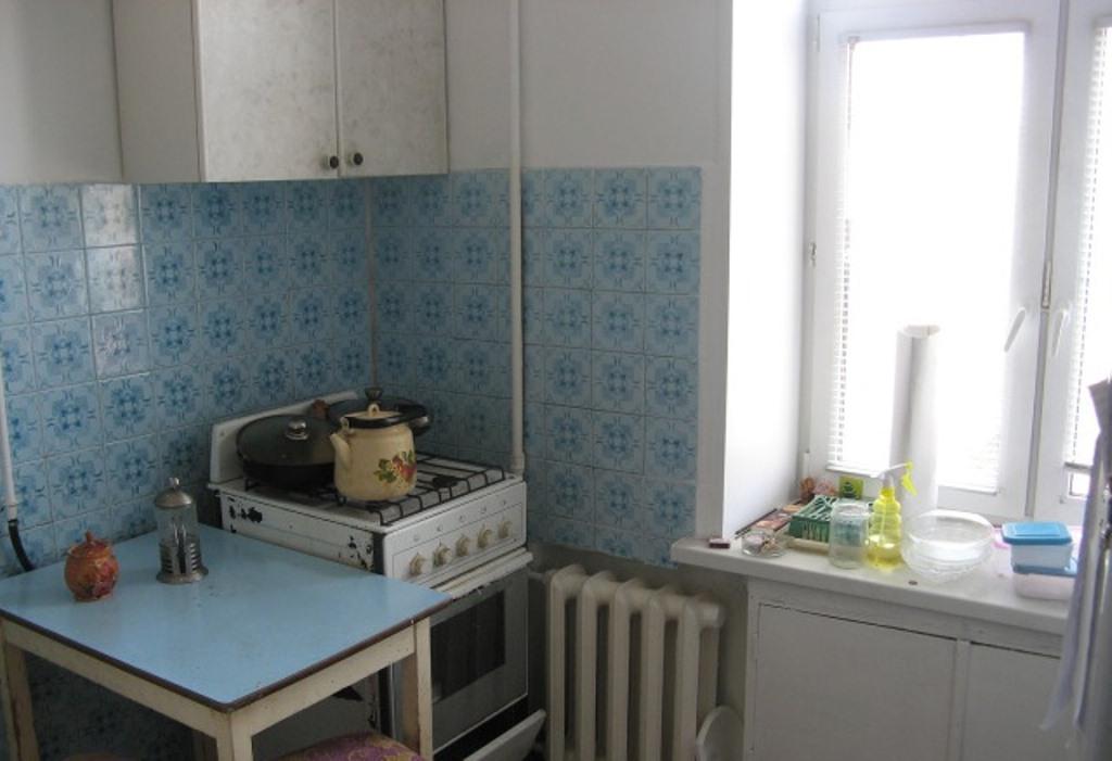 Продам инд по адресу Россия, Тюменская область, Тюмень, Республики, 48 фото 4 по выгодной цене