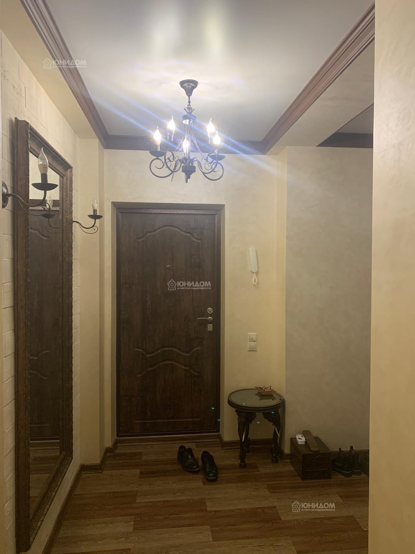 Продам инд по адресу Россия, Тюменская область, Тюмень, Заречный проезд, 39 к2 фото 23 по выгодной цене