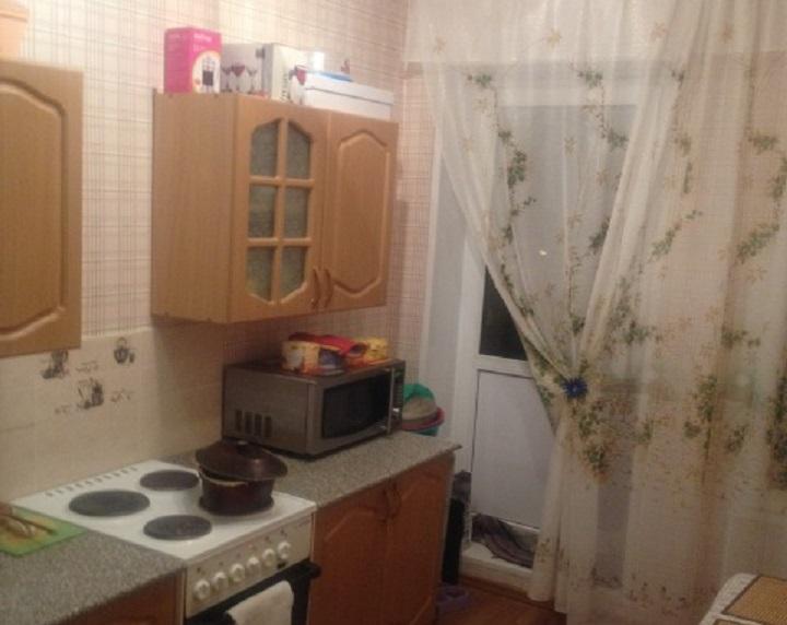 Продам инд по адресу Россия, Тюменская область, Тюмень, Муравленко, 19 фото 2 по выгодной цене
