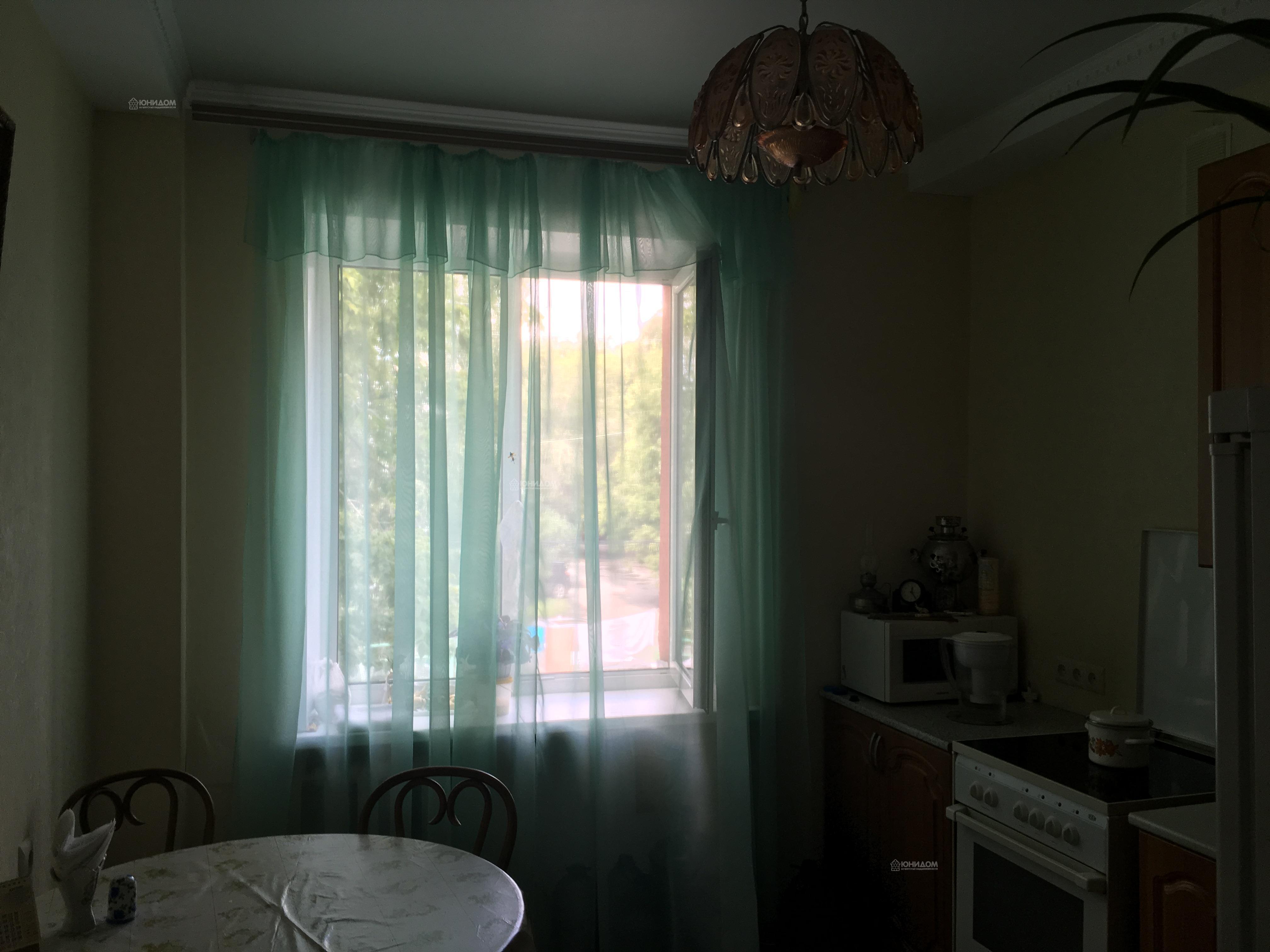 Продам 3-комн. квартиру по адресу Россия, Тюменская область, Тюмень, Минская 102 фото 15 по выгодной цене
