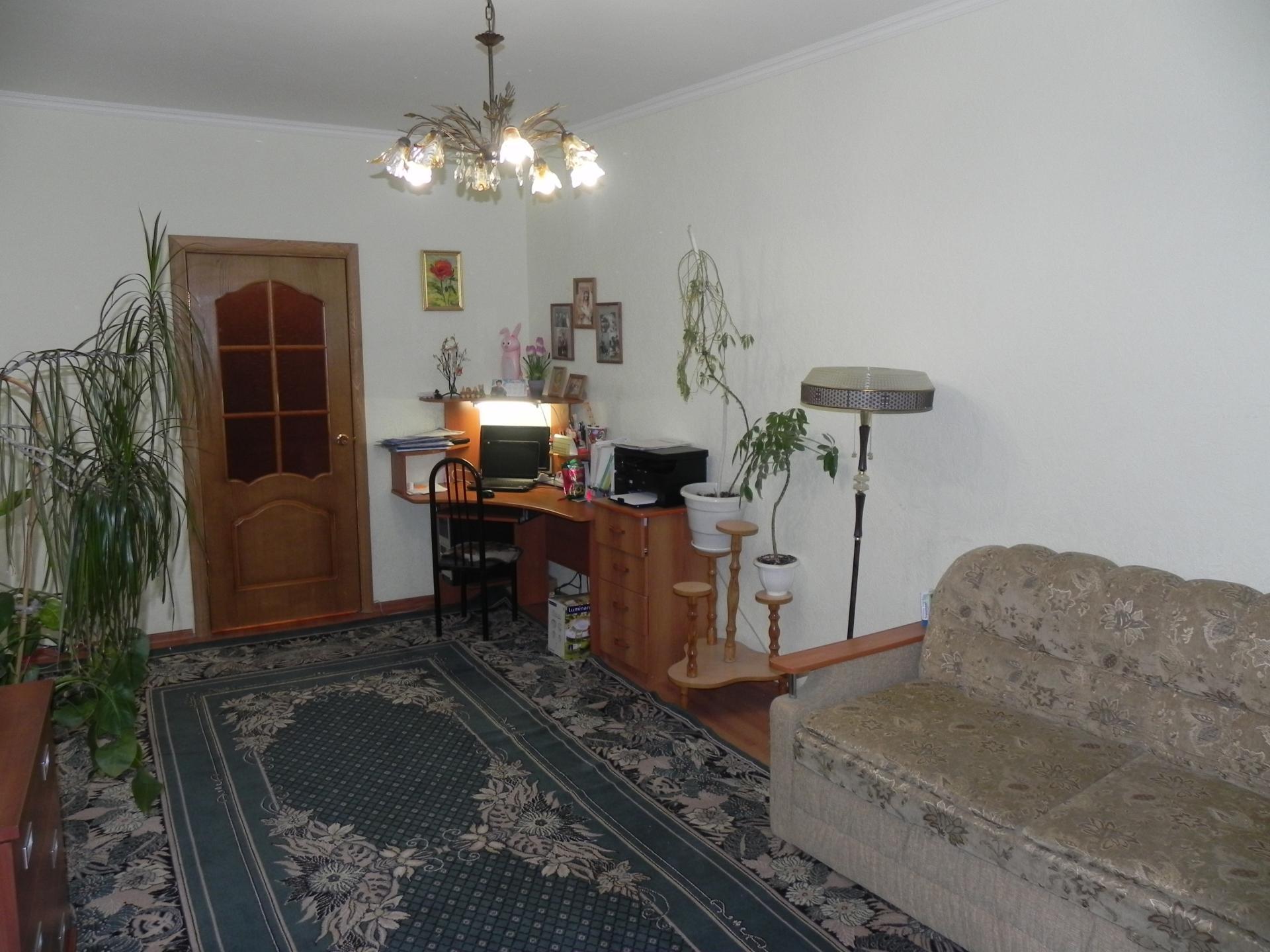 Продам инд по адресу Россия, Тюменская область, Тюмень, Федюнинского, 7 к1 фото 1 по выгодной цене