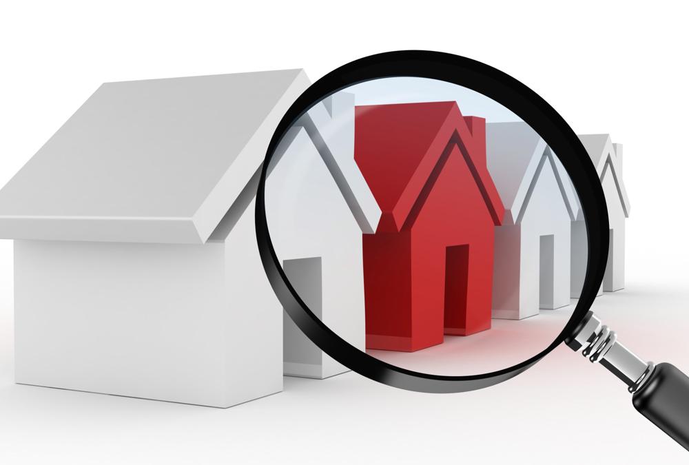 Классы загородной недвижимости