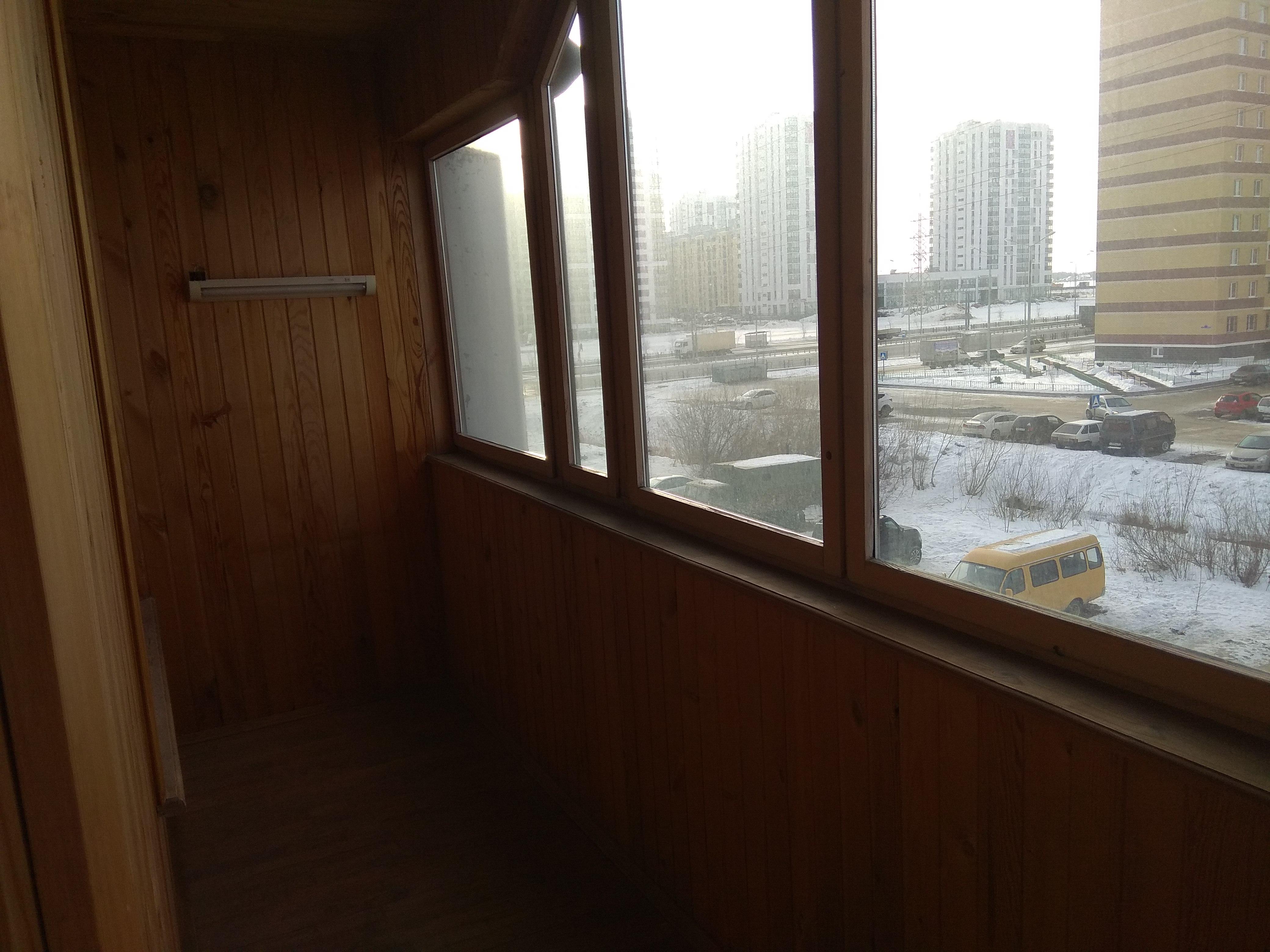 Продам инд по адресу Россия, Тюменская область, Тюмень, Широтная, 156 к1 фото 20 по выгодной цене