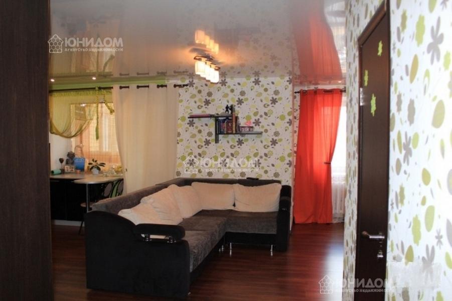 Продам инд по адресу Россия, Тюменская область, Тюмень, Прокопия Артамонова, 9 фото 2 по выгодной цене