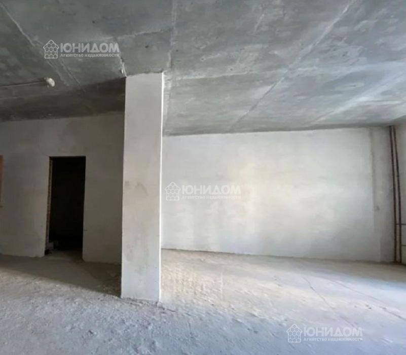 Продам инд по адресу Россия, Тюменская область, Тюмень, Фабричная, 7 к1 фото 4 по выгодной цене