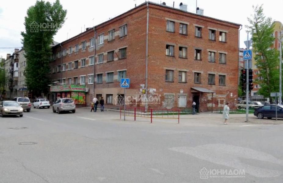 Снять индивидуалку в Тюмени ул Котовского проститутки насилуют мужика