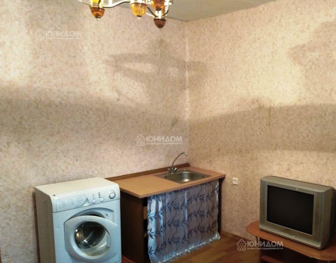 Продам 1-комн. квартиру по адресу Россия, Тюменская область, Тюмень, Мельникайте 63 фото 5 по выгодной цене