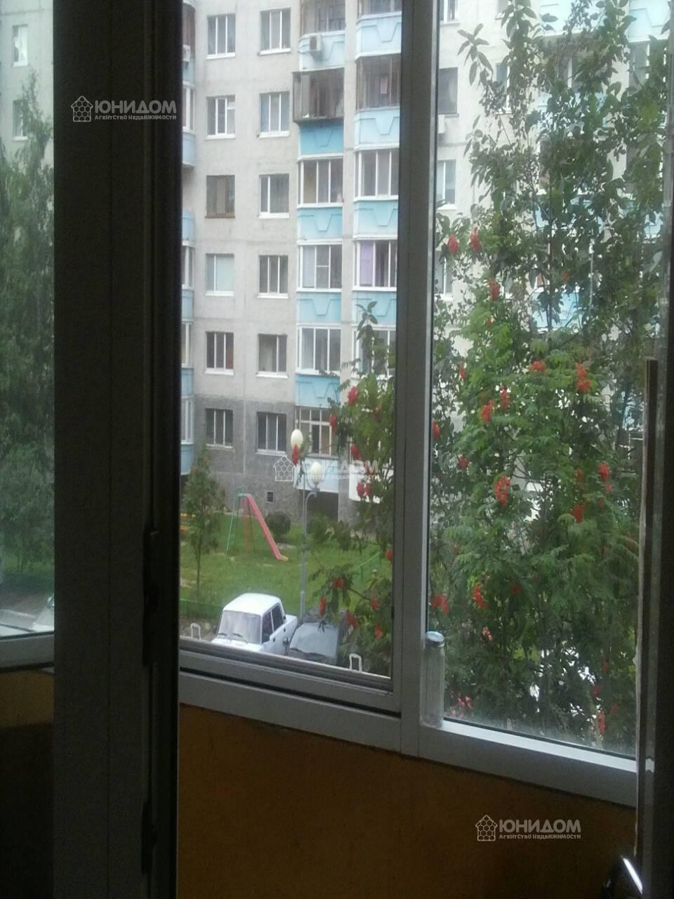 Продам инд по адресу Россия, Тюменская область, Тюмень, 30 лет Победы, 148 к3 фото 6 по выгодной цене