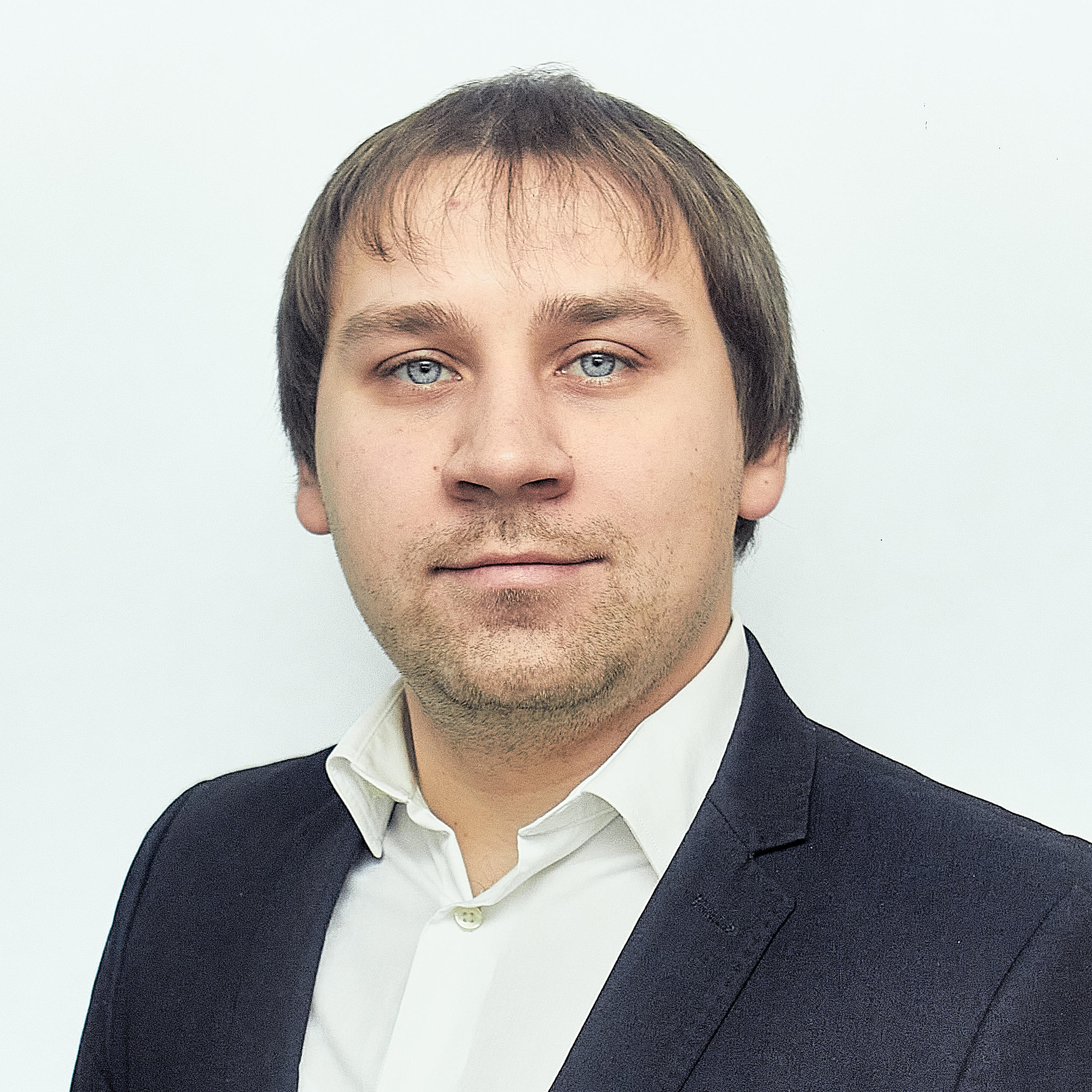 Могило Сергей