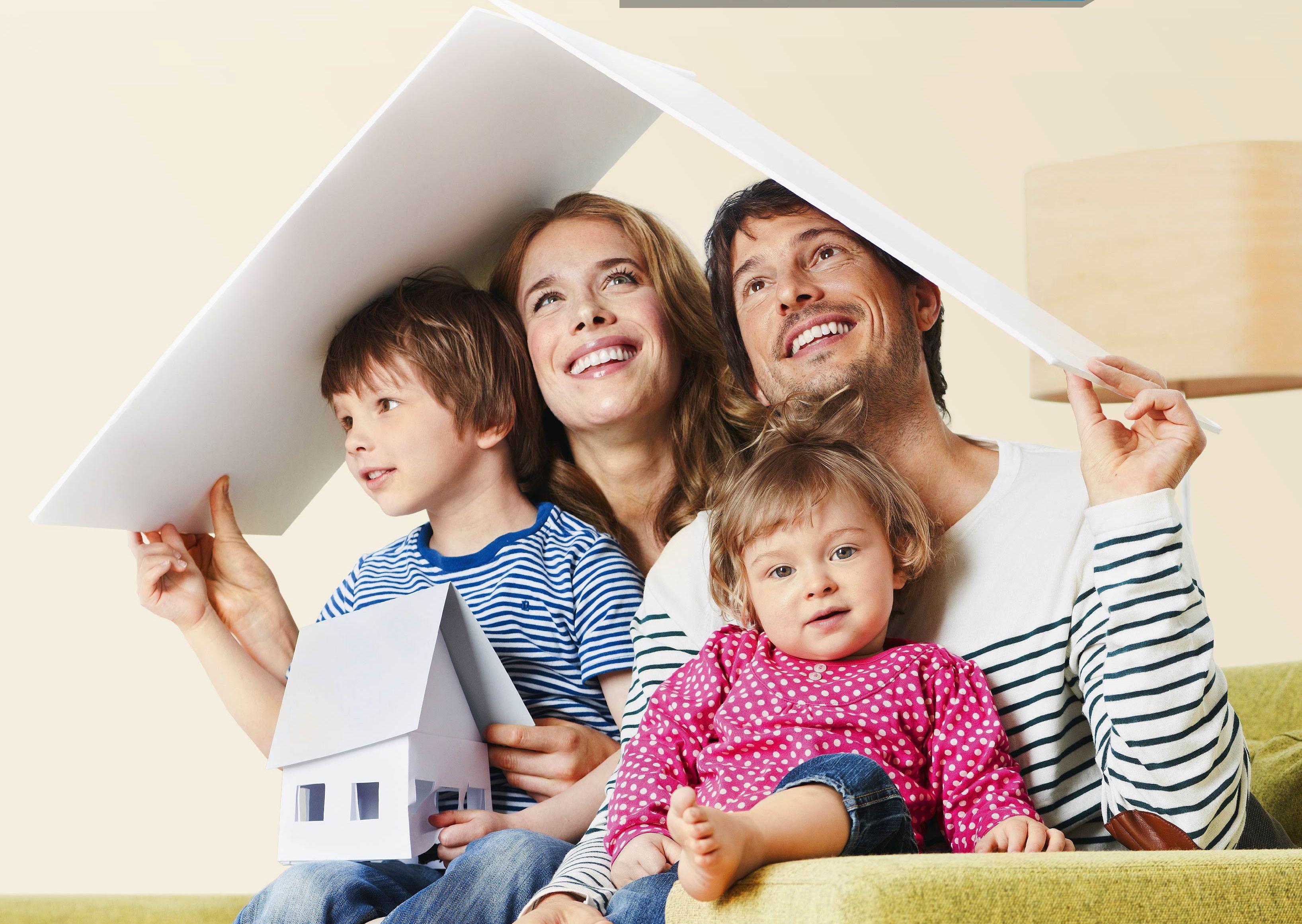 Как купить жилье на сертификат бюджетника?