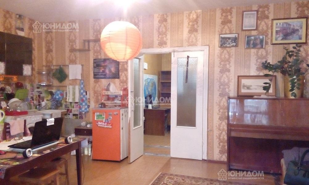 Продам инд по адресу Россия, Тюменская область, Тюмень, Широтная, 156 к1 фото 2 по выгодной цене