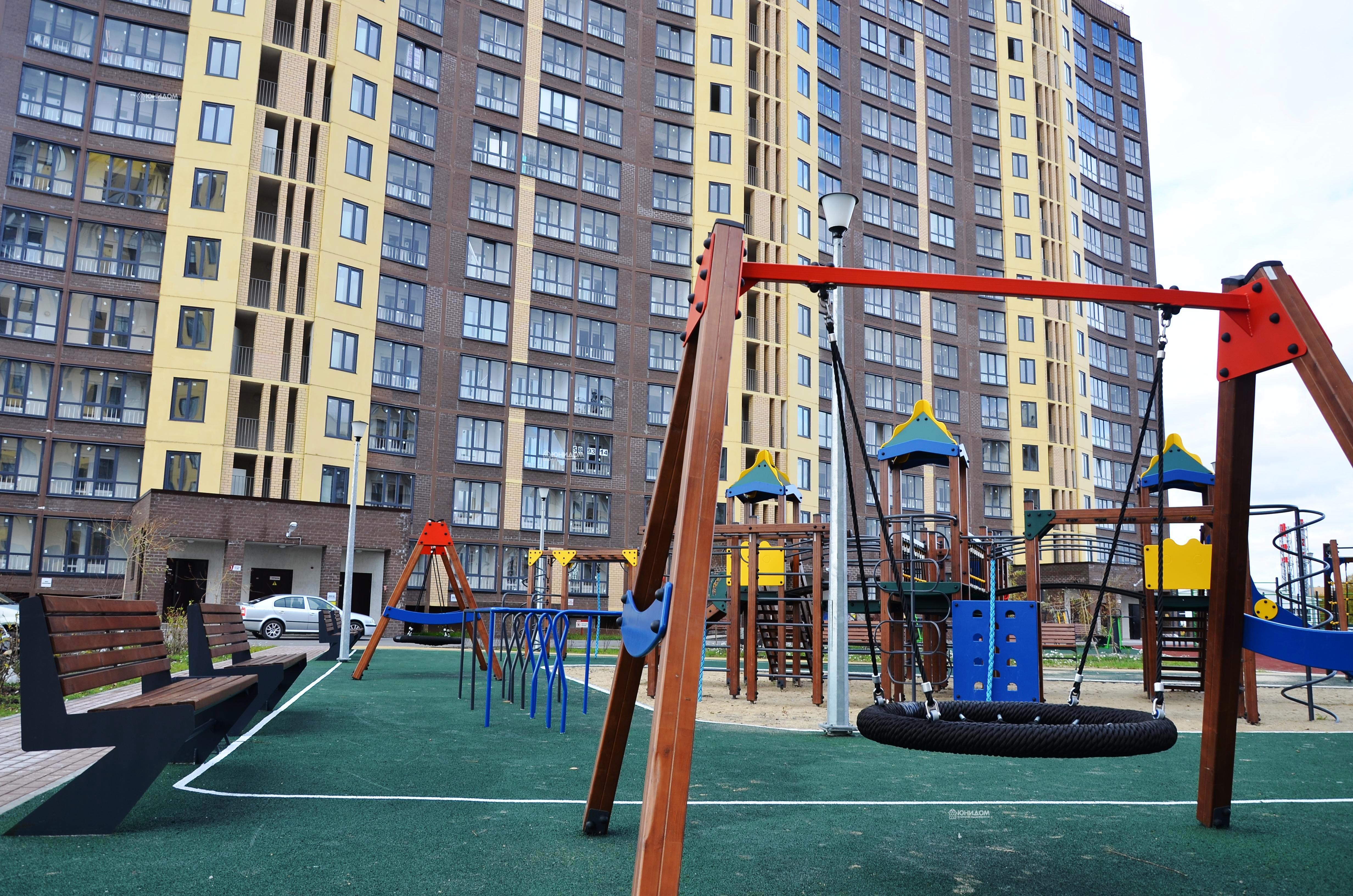 Продам инд по адресу Россия, Тюменская область, Тюмень, Новосёлов, 113 стр фото 0 по выгодной цене