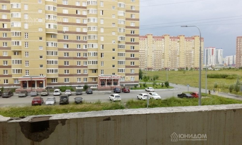 Продам инд по адресу Россия, Тюменская область, Тюмень, Широтная, 156 к1 фото 26 по выгодной цене