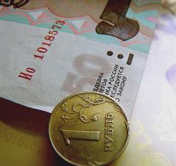 Покупка квартиры в Тюмени. Экономия с умом...